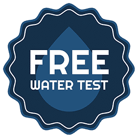 Free Water Test