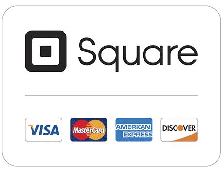 We Accept Square