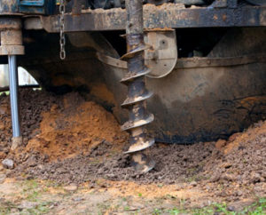 Well Drilling Services Gainesville FL